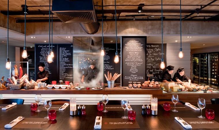 scarlett-open-kitchen.jpg